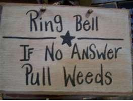 ring-bell-weed